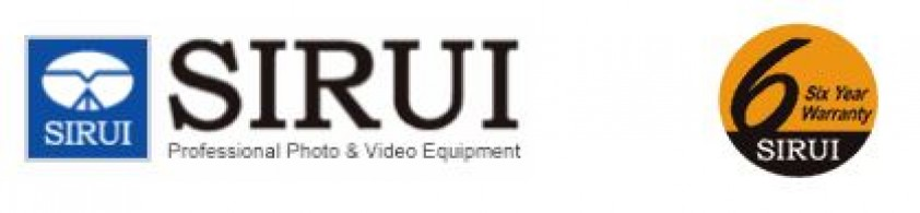 Sirui - Photo Equipment